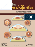 Simplified-Phacoemulsification_-_2013.pdf