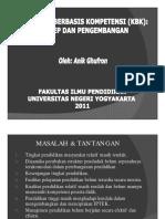 KURIKULUM BERBASIS KOMPETENSI (KBK).pdf