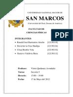 104130290-Informe-nº-5.pdf