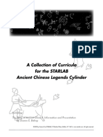 D.12.ChineseLegends.pdf