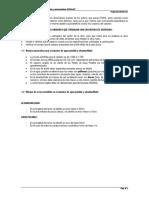 03262015 Formatos Catastros