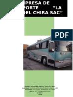 Empresa de Transporte (1)