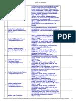 Gmail - SQL DB Hardning