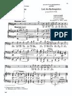 PMLP233476-Old_Man's_Song.pdf