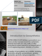 geosyntheticsapplicationsincivilengineering-131003024102-phpapp02