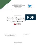 fichas de seguridad.pdf