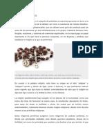 TIPOS DE RELIGIONES.docx