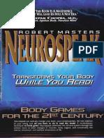 98413711-Neurospeak-by-Robert-Masters.pdf