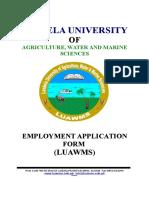 Employmentform.doc