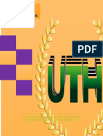 Proyecto Gestion Empresarial Estudio Tecnico (1)