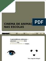 introdução a animação e cinema.ppt