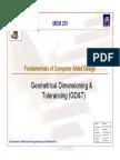 MEM201 L6-Tolerance_RC.pdf