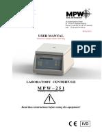 en_20.251.pdf