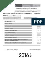 FORMATO DE LEGAJOS.pdf (1) 2016 mi.xlsx