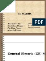 73931043-GE-matrix