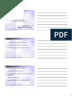 Gestión de Procesos Académicos_13_14