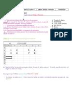 INFORMATjkhjhjICA 1080 - Control de Lectura 3x- Verano 2016