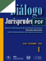 IIDH_Dialogo Jurisprudencia 1.pdf