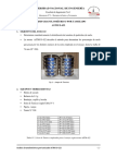 4analisisgranulometricoportamizado-140815083910-phpapp01
