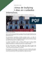 noticias-informativas.docx