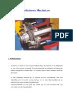 Selladores Mecánicos.docx
