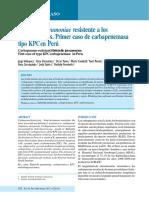 resistente a la klebsiella.pdf