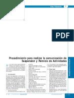 1_3753_22899.pdf