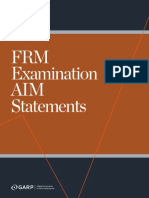 frm_aim_statements_2013-web.pdf