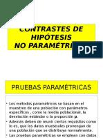 Contrastes No Parametricos-ppt-1 (1)