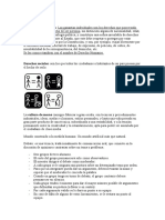 Fce Blq1 Tema1