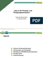 Wireless_FA_PA_2013-03-06.pdf