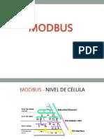 MODBUS