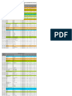 Evaluacion_Propiedades_SBLM