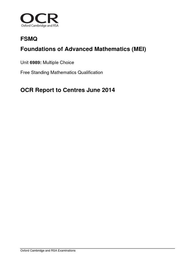 oxford vce psychology units 1 2 pdf