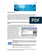Autodesk Viz Render.pdf