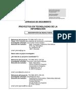 CAD Integrado Para Sistemas de Iluminação e Luminárias