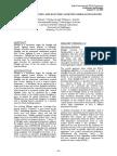 Daylighting and Electrical Lighting Simulation Engine