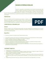 Curso Finanzas Internacionales (1)