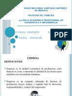 gestion_empresarial.pptx