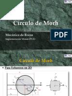 3.Círculo de Morh.pdf