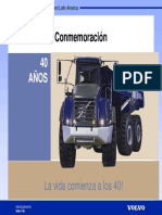 1. ART Haulers SKCRental.pdf