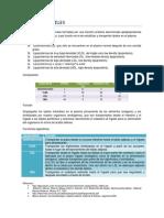 Seminario-Lipoproteinas_26583