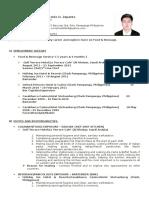 Resume PPH