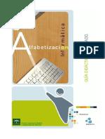Guia del alumnado.pdf