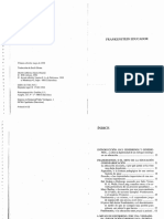 73966063-Frankenstein-Educador-Libro-Digitalizado.pdf