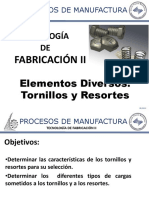 81628903-Tor-Nil-Los.pdf