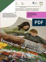 modul_4_comunicare_final.pdf