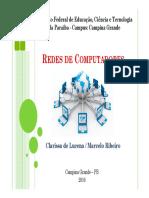 RedesComp.pdf