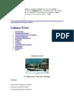 kunas_panama (ficha).doc