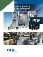 BR040002EN Drives Overview Brochure